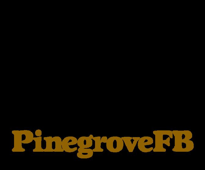 フレンチブルドッグパイングローブロゴ